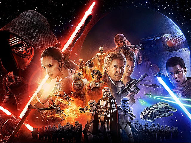 Star-Wars-Force-Awakens-Poster-640x480