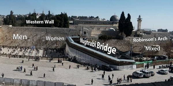 Western_Wall1