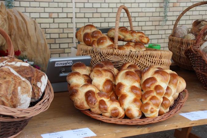 challah-bread-1215013_1280