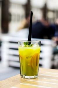 lemonade-932199_1280