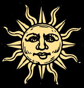 sun-29249_1280