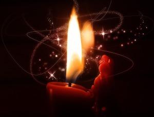 fire-989869_1280