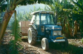 tractor 1