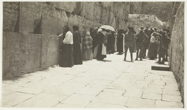 nsw-aussie-soldiers-at-kotel