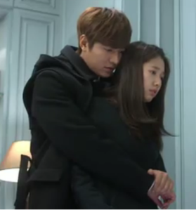 heirs22