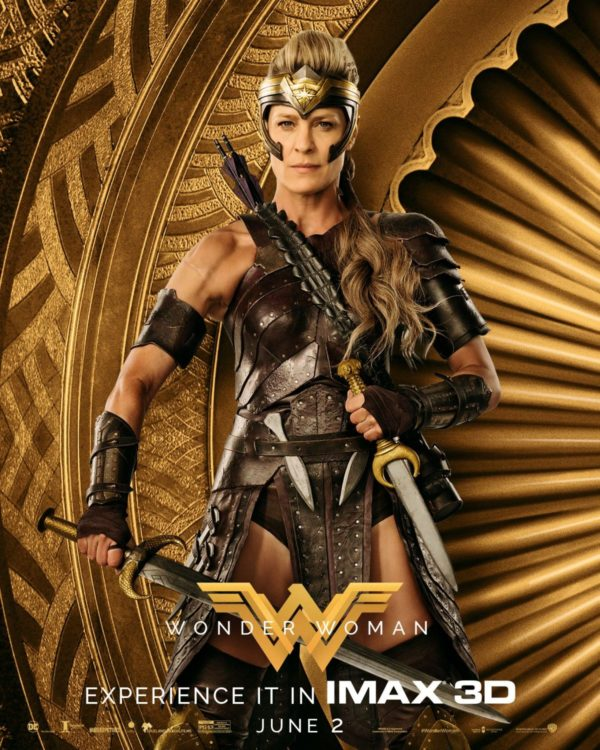 Wonder-Woman-IMAX-2-600x750