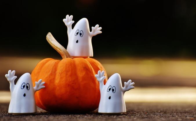 halloween-1743239_1280