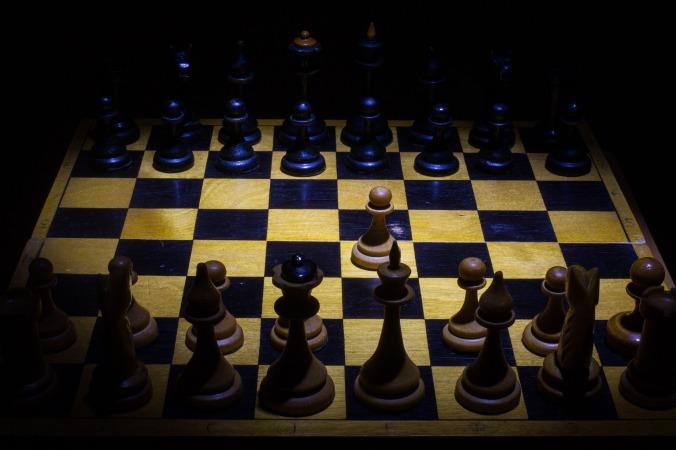 chess-1314359_1920