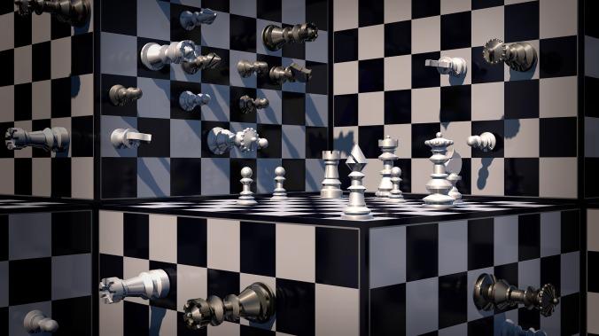 chess-2018808_1920