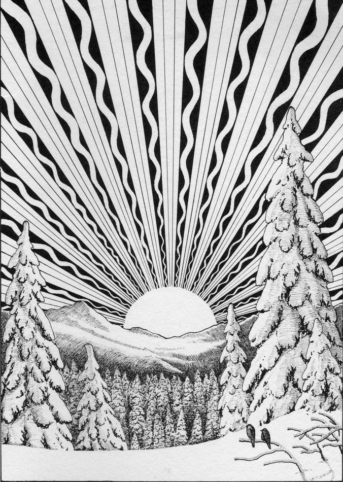 solstice-1436685_1920