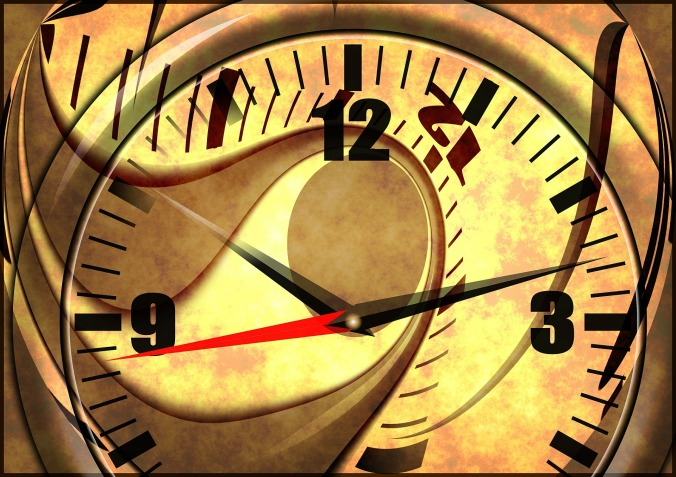 clock-540821_1920