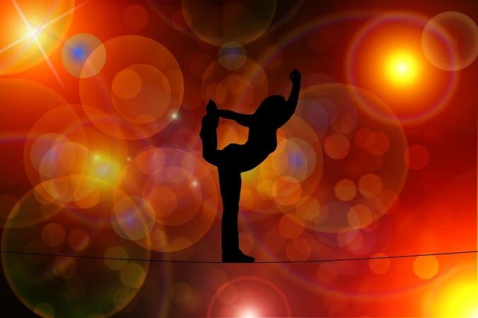 yoga-2302735_1920