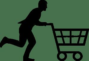 shopping-3225130_1280