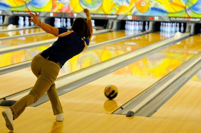 bowling-696132_1920