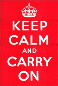 Keep-calm-and-carry-on-scan (1)